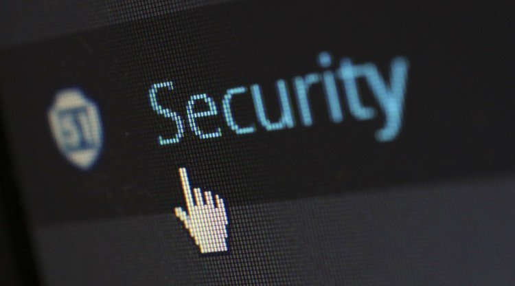 This year HTTPS is becoming mandatory for each website.