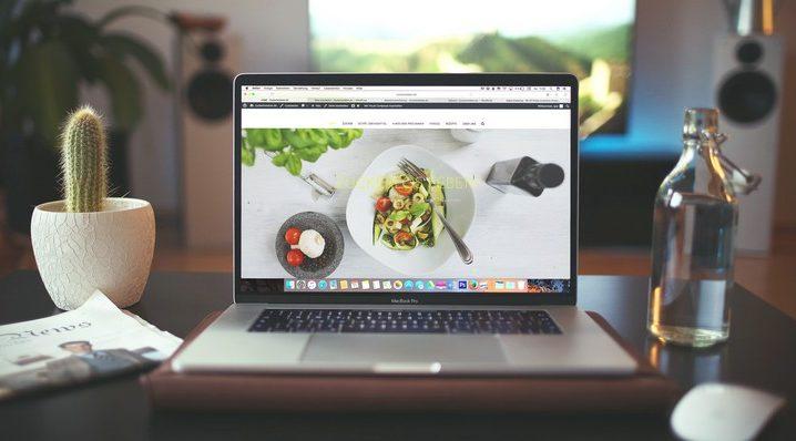 WordPress and HTML Template Bundles