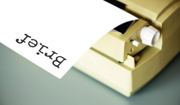 WordPress Landing Page - Brevity is very important to the success of your WordPress landing page.