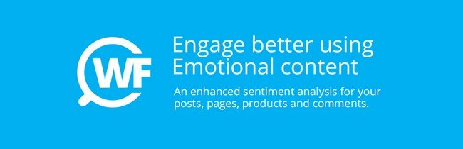analyzes your website's content and provides insights.