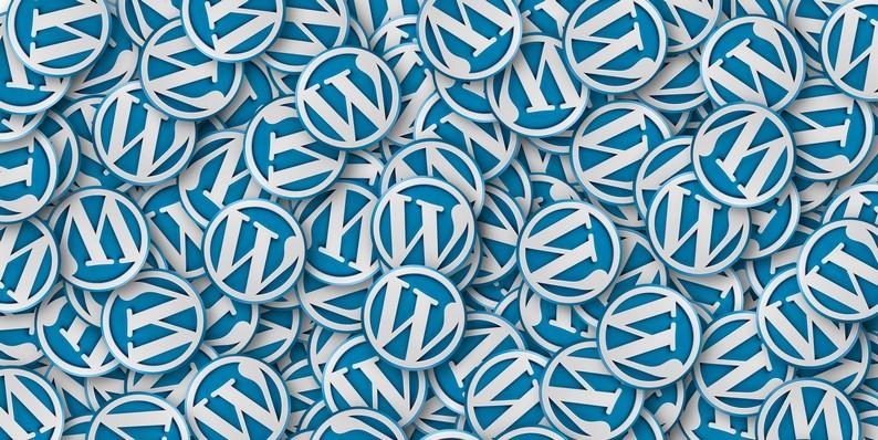 WordPress Features of 2017