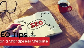 Essential SEO Tips