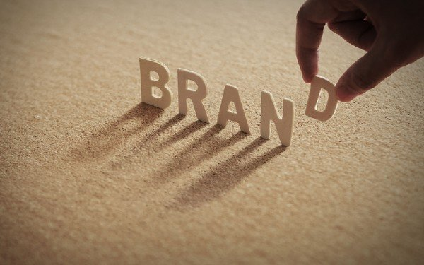 Brand Your Social Media in 5 Easy Steps - Tell Your Brand Story