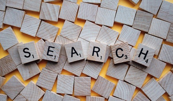 Tips to Search