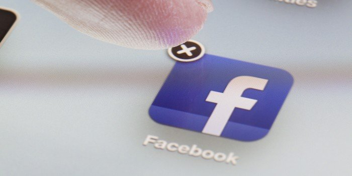 Facebook Privacy: Tips and Tools to Strengthen Your Account