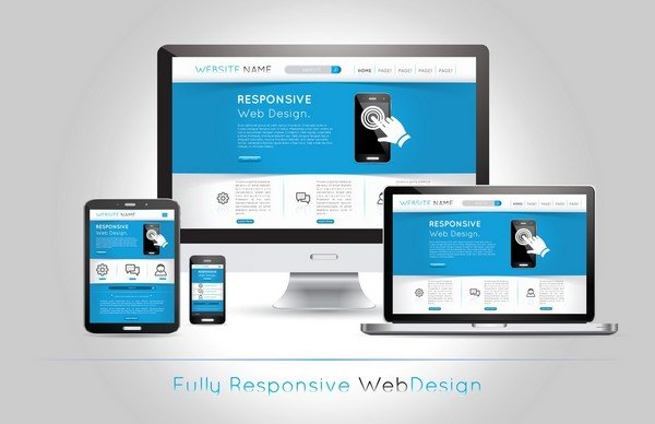 Make sure the theme is mobile-friendly and responsive.