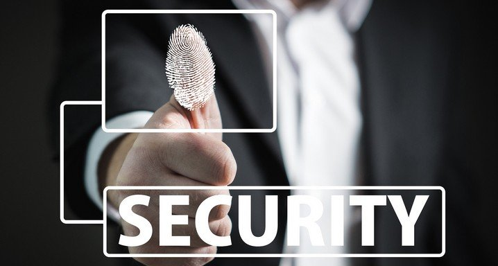 Why WordPress Website Security is Important?