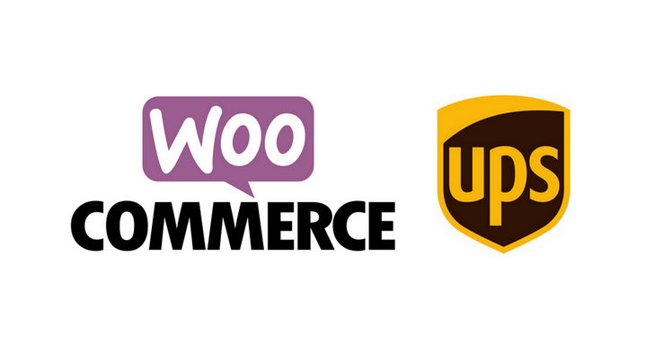 WooCommerce UPS Shipping Plugins