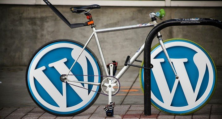 Is WordPress becoming the SAP of CMS's?