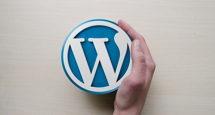 How to Customize a WordPress Theme When You Aren't a Developer