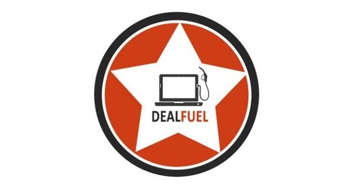 WordPress Themes and Plugins Deals from DealFuel