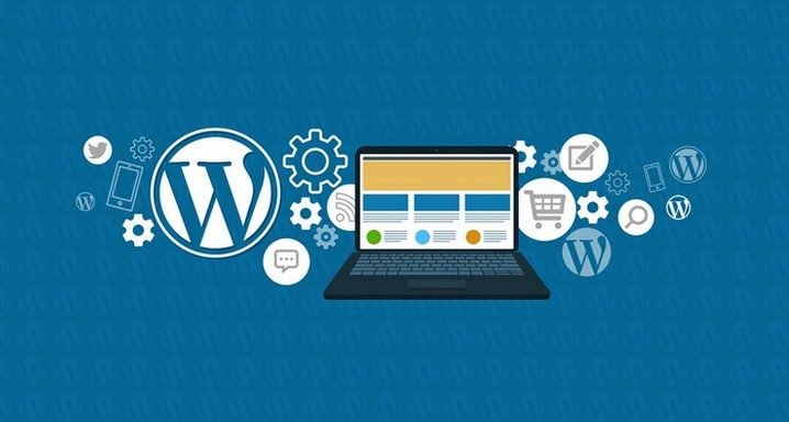 Top Five WordPress Plugins
