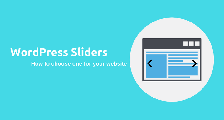 How Hero Sliders Change the Way the Audience Interacts With Your WordPress Website