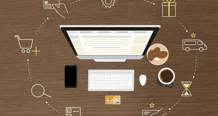 E-commerce Product Page Design: Best Practices & Tips For Web Designers