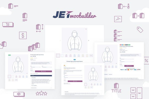 JetWooBuilder is a great and invaluable asset for those who want to create an online store.