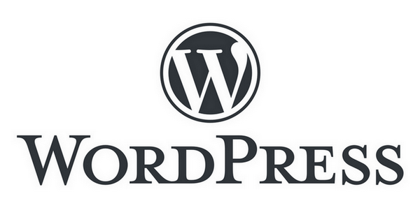 #3 WP Weekly Recap - Submit Your WordPress Theme to the WordPress Repository