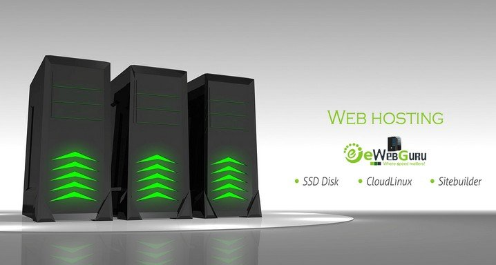 Reasons Why You Should Use VPS Hosting Instead Of Shared Hosting