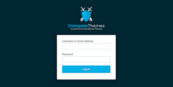 Learn how to customize your WordPress login screen.