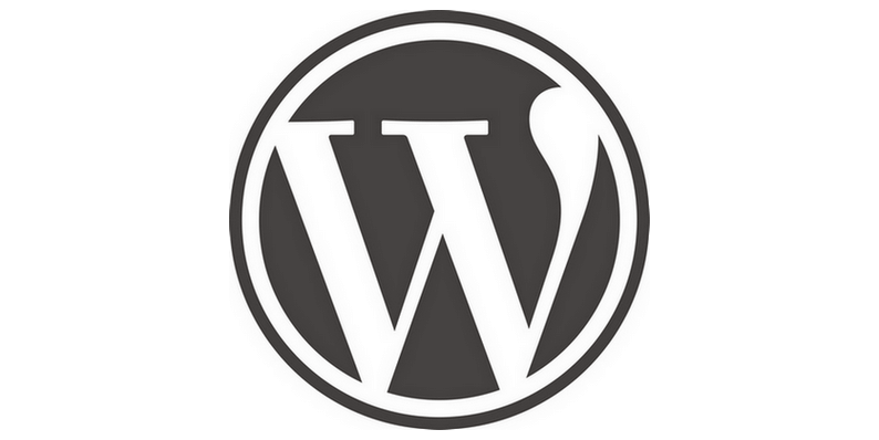 WordPress 5.2.4 Is Now Available
