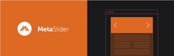 Meta Slider is another popular slider WordPress plugin.