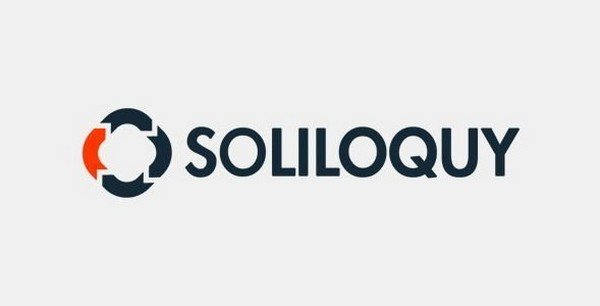 Soliloquy is one of the most considerable responsive plugin.