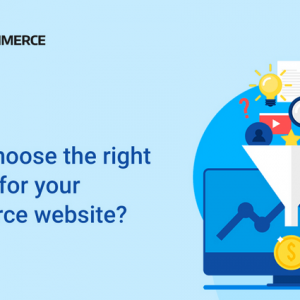 How to Choose the Right Conversion Rate Optimization Tool for Your E-Commerce Website?