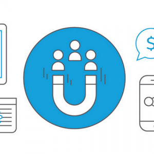The Ultimate Guide to Customer Acquisition for Small Businesses