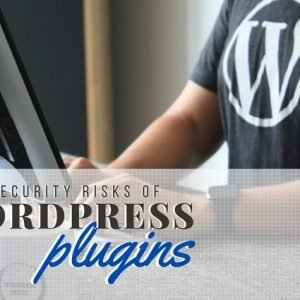 Security Risks of WordPress Plugins