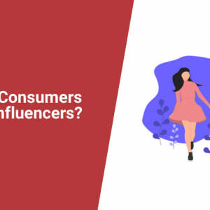 Which Consumers Trust Influencers?