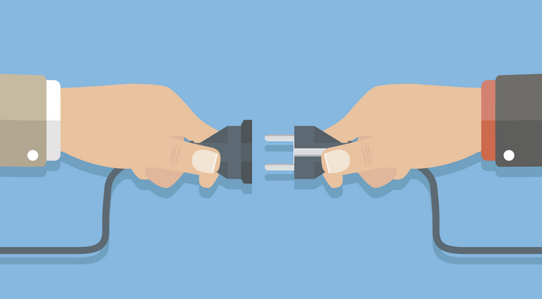 8 Best WordPress Plugins for Your Small Business Website