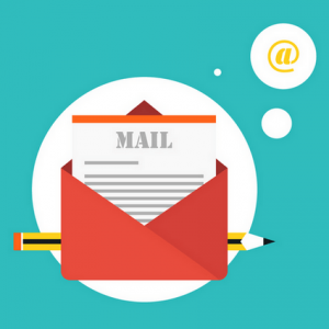 7 Email Marketing Tips to Increase Your Sales