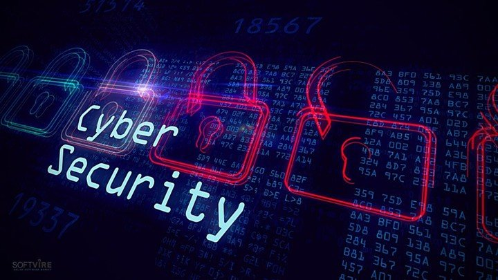 Secure Your WordPress Website - If your WordPress protection is not enforced, hackers can easily target your site.