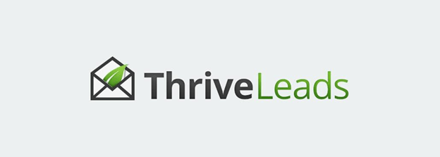 Thrive Leads, is designed to boost the conversion rate.