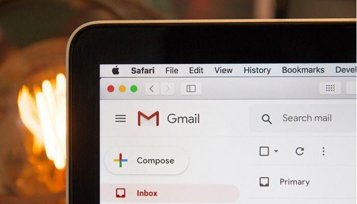 Build an email list and send marketing emails.
