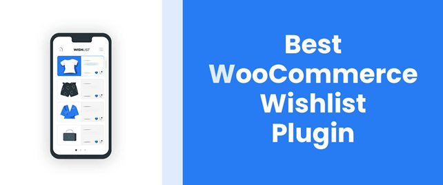 A WooCommerce Plugin is an extreme necessity for an eCommerce store.