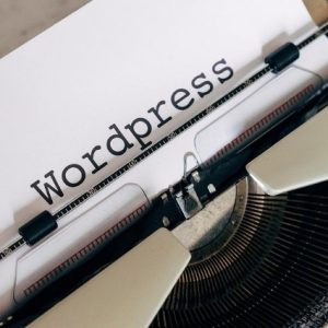10 Reasons to Build Your Website With WordPress