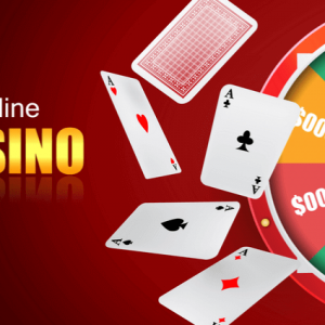 What Are The Features That An Online Poker Tournament Software Have?